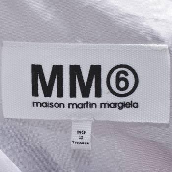 бирка Комплект MM6 Martin Margiela