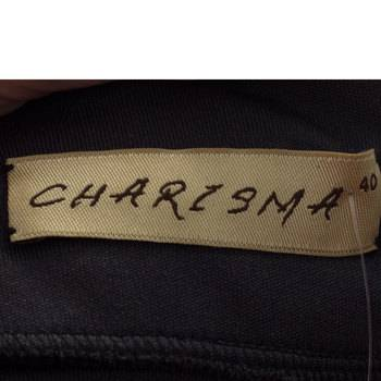 бирка Платье  Charisma