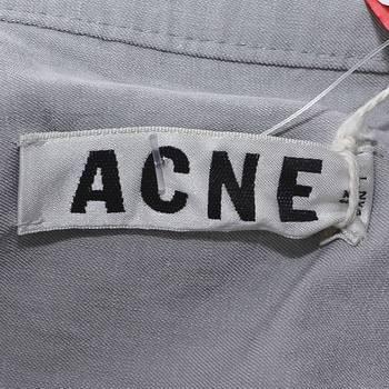 бирка Юбка  Acne Studios