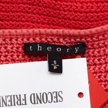 бирка Платье Theory