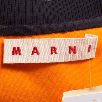 бирка Кардиган  Marni