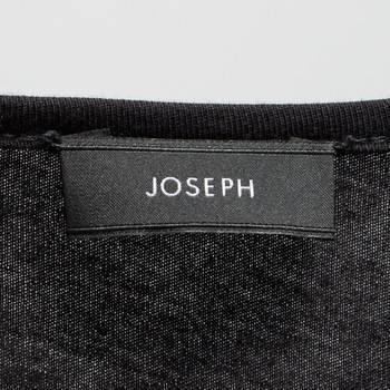 бирка Блузка  Joseph