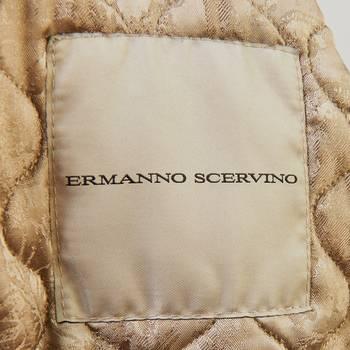 бирка Пальто Ermanno Scervino