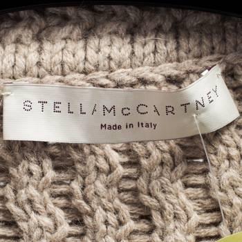бирка Кардиган  Stella McCartney
