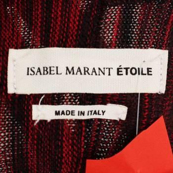 бирка Джемпер Isabel Marant Etoile