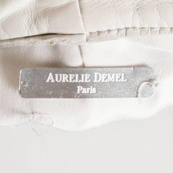 бирка Шорты Aurelie Demel