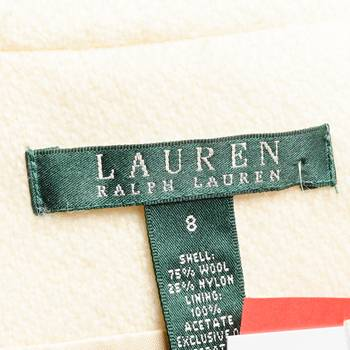 бирка Пиджак Ralph Lauren
