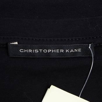 бирка Футболка  Christopher Kane