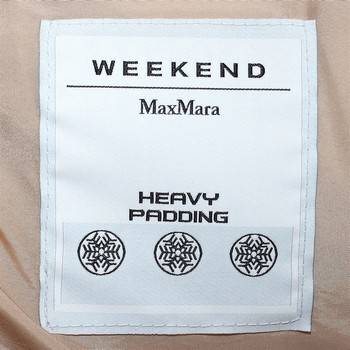 d34121b38fab Пуховик Weekend Max Mara
