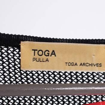 бирка Кардиган  Toga by Toga Archives
