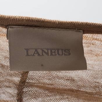 бирка Платье  Laneus