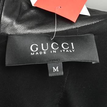 бирка Платье Gucci