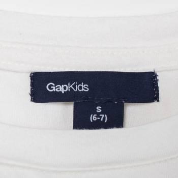 бирка Топ  Gap Kids