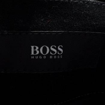 бирка Пальто Boss by Hugo Boss
