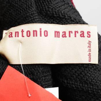 бирка Джемпер Antonio Marras