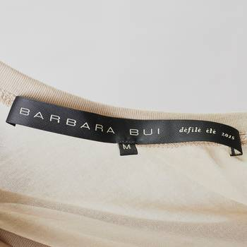 бирка Топ Barbara Bui