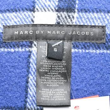 бирка Пальто Marc by Marc Jacobs