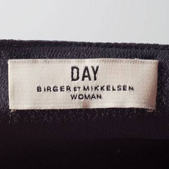 бирка Платье  DAY Birger et Mikkelsen