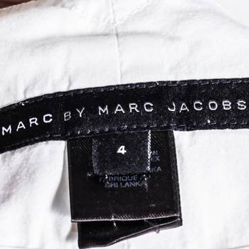 бирка Юбка  Marc by Marc Jacobs