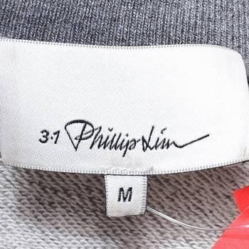 бирка Топ  3.1 Phillip Lim