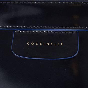 бирка Сумка  Coccinelle