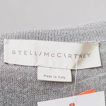 бирка Джемпер Stella McCartney