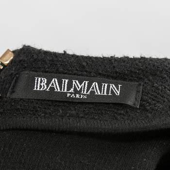 бирка Топ Balmain