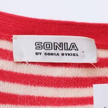 бирка Джемпер Sonia by Sonia Rykiel