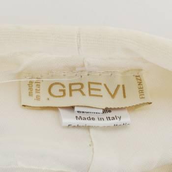 бирка Комплект Grevi