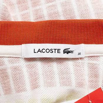 96d37ddc68b7 Купить поло Lacoste в Москве с доставкой по цене 3150 рублей ...