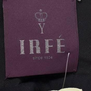 бирка Платье  Irfe