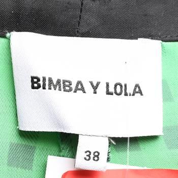 бирка Брюки Bimba & Lola