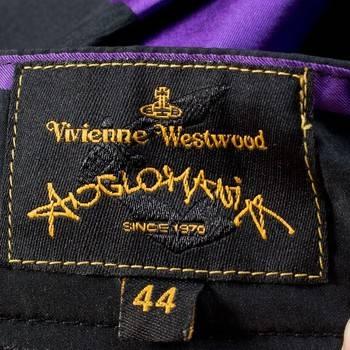 бирка Юбка  Vivienne Westwood