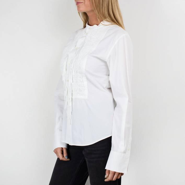 Рубашка  John Galliano