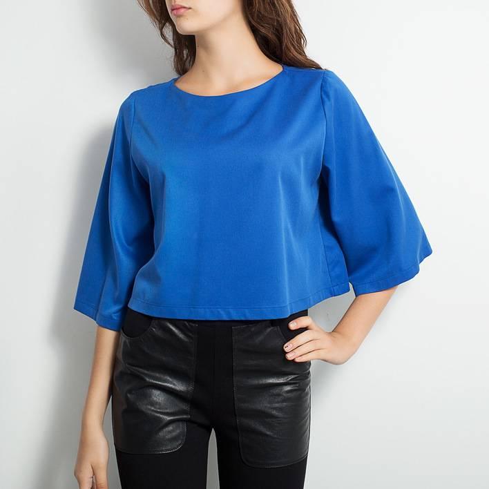 Блузка  Pepen