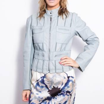 Куртка  Code Sportmax