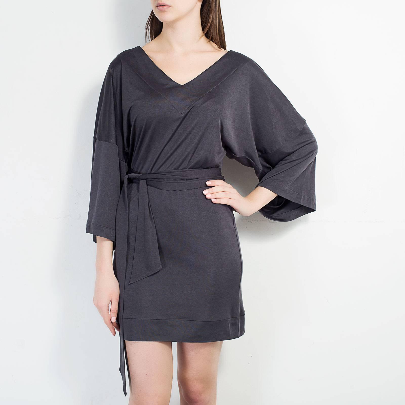 Платье  Charisma