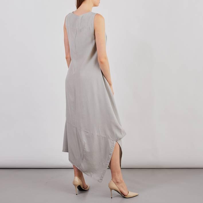 Платье Lurdes Bergada