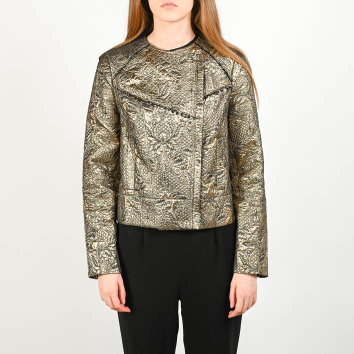 Куртка Zadig & Voltaire