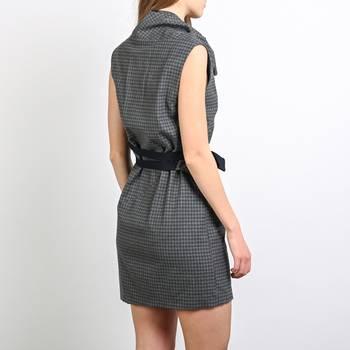Платье Brunello Cucinelli