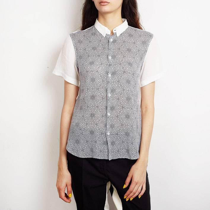 Блуза  Coming Soon