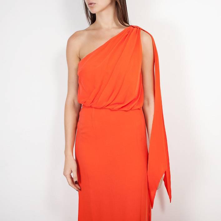 Платье  Francesco Scognamiglio