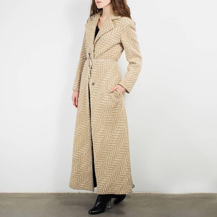 Пальто  Georges Rech