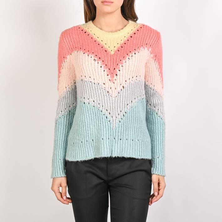 Пуловер  Valentino