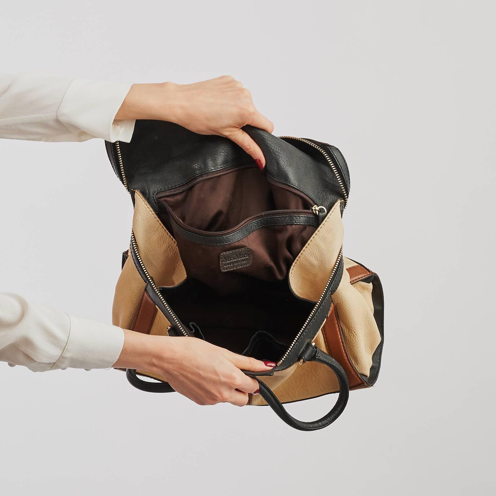 сумка макс мара купить в москве