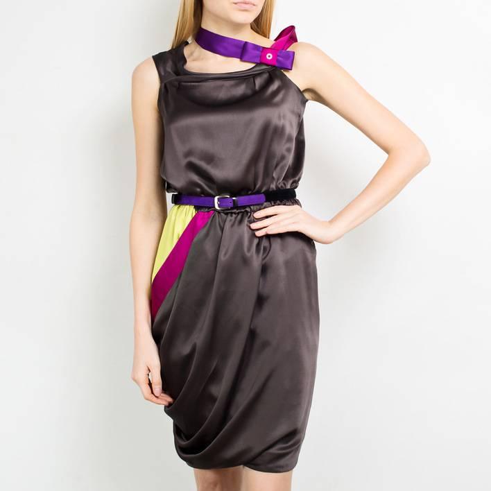 Платье  Anna Bublik