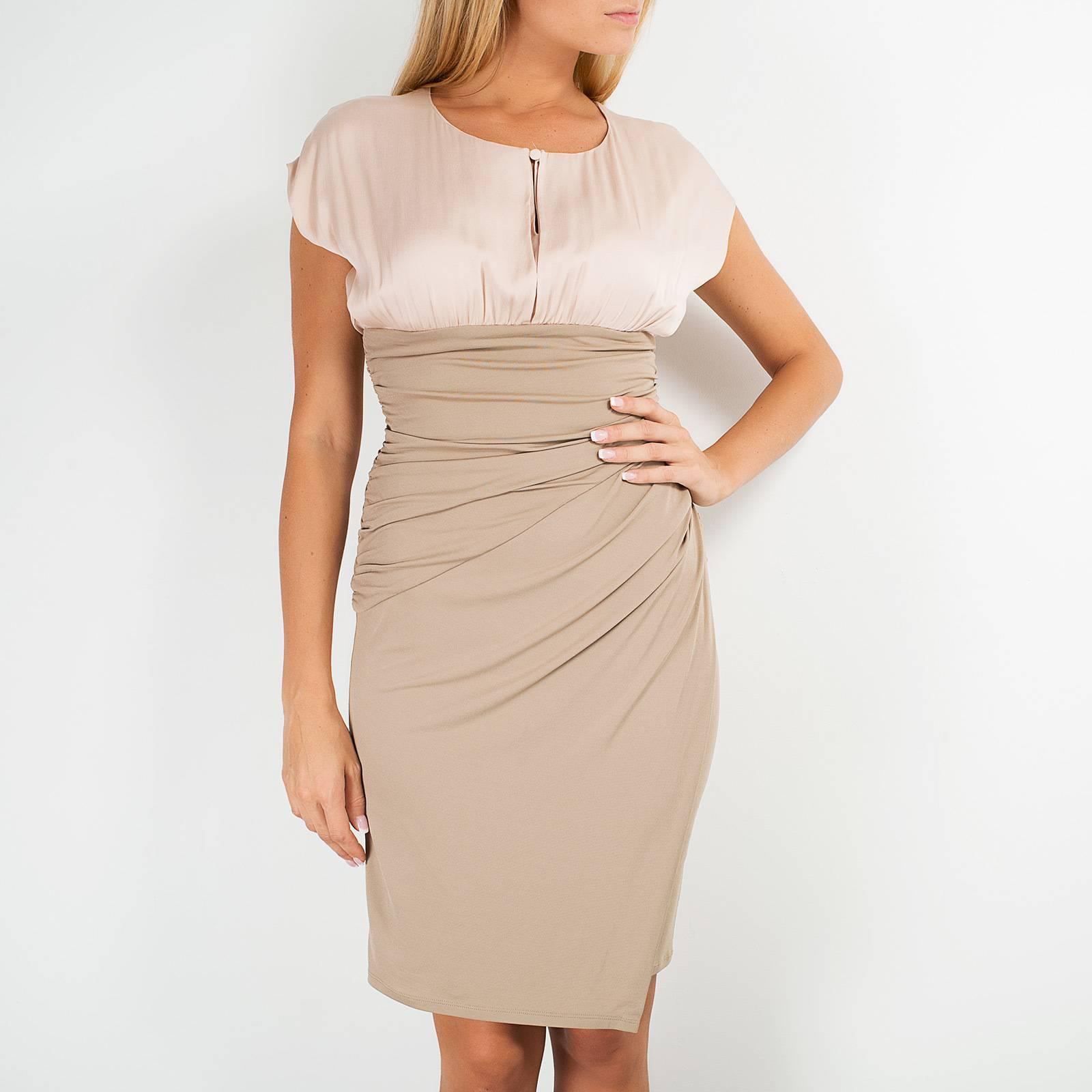 Платье  Paule Ka