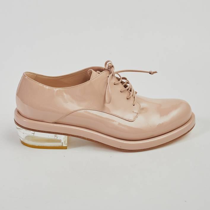 Ботинки  Simone Rocha