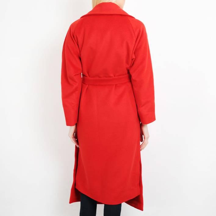Пальто  SØ