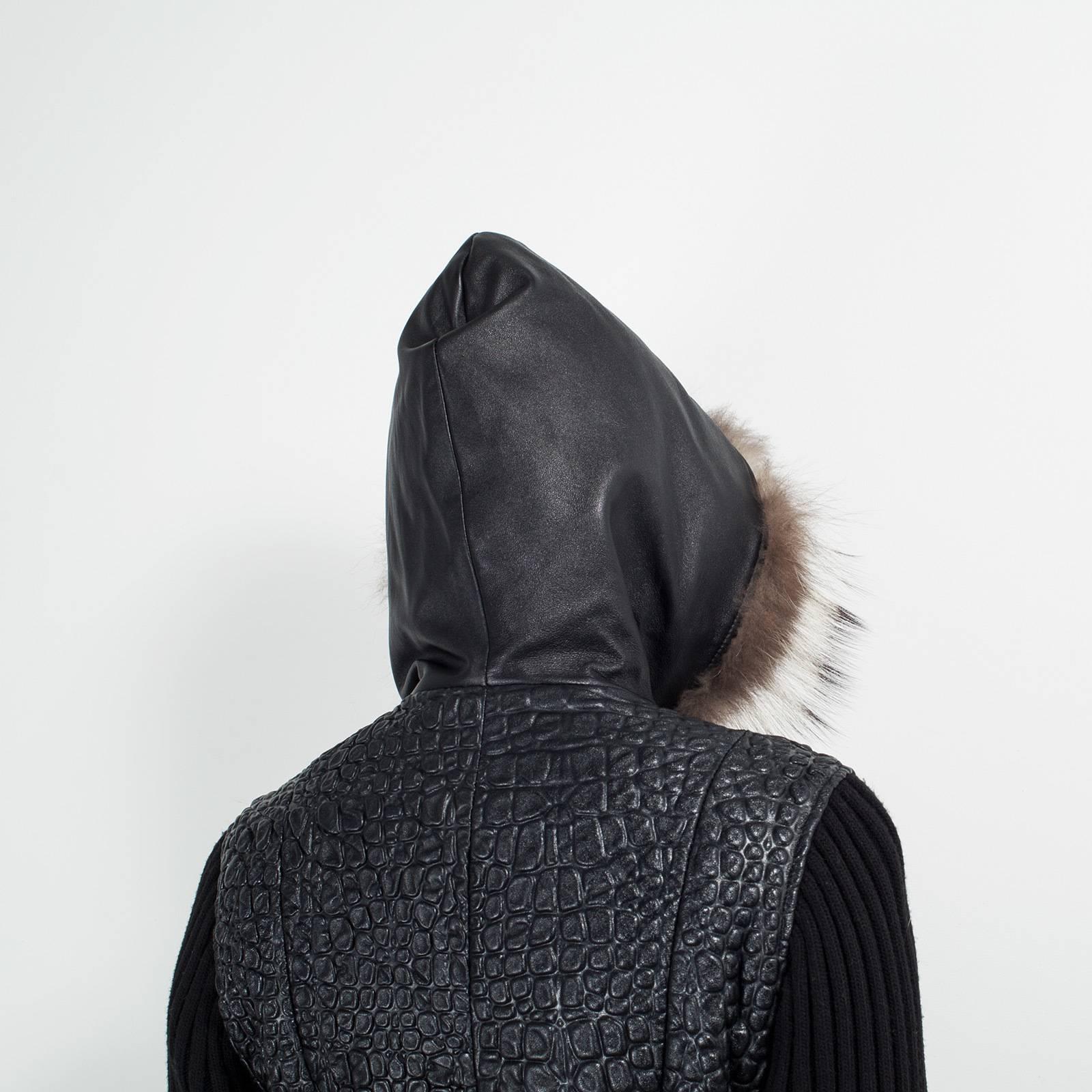 Куртка  Koç